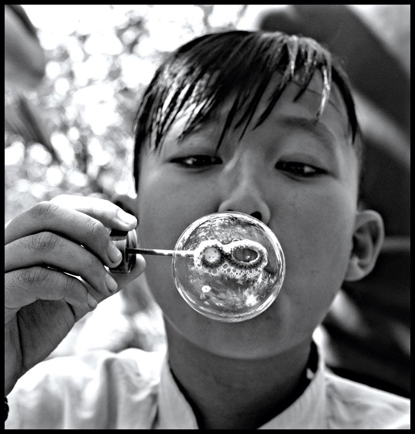 REGION DE NHA TRANG, KHANH HOA