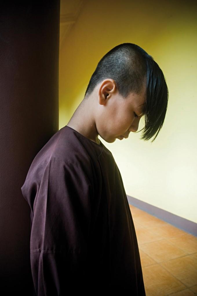 PAGODA-KHANH HOA(quadri)-11-OK