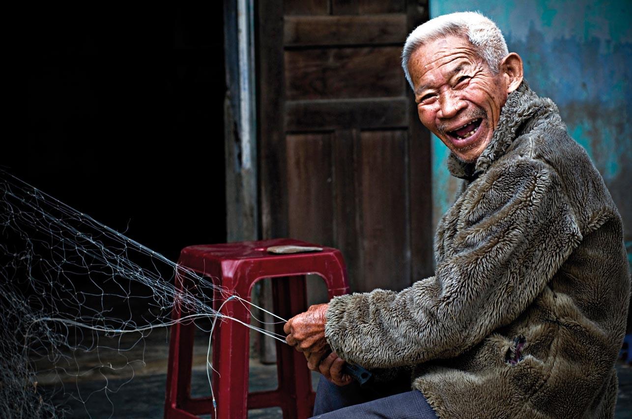 TAM HAI-DECEMBRE2011(QUADRI)-11