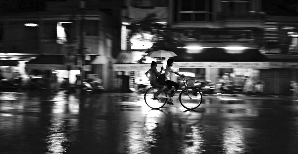 pluies5 2