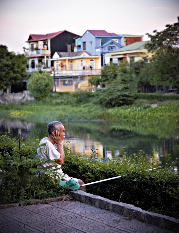 vietnam134(QUADRI)