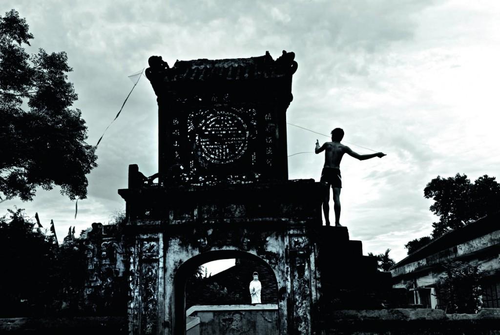 vietnam184(quadri)OK