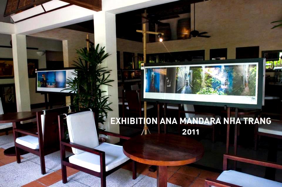 ANA _MANDARA_2