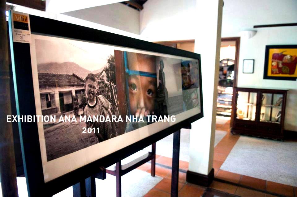 ANA_MANDARA_1