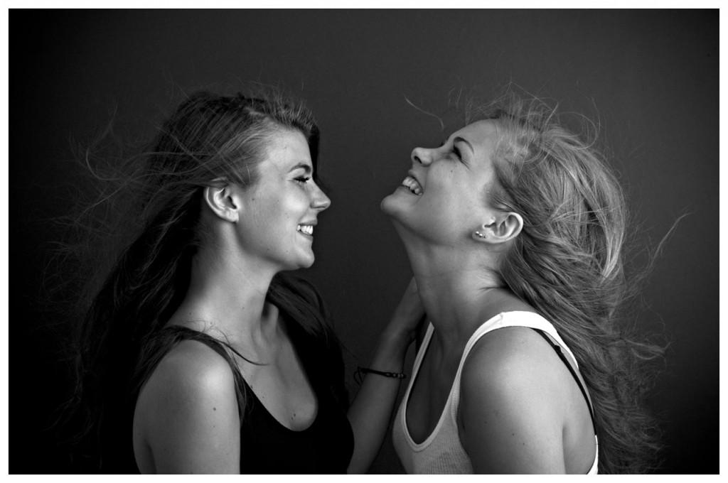 MARIE & MARIE-4(40x60)