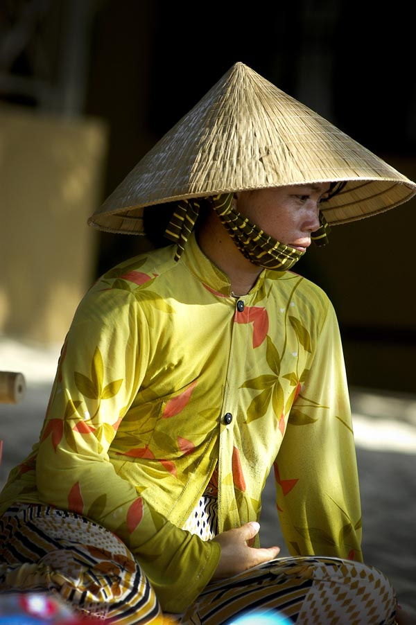 PHUQUOC-vietnam89