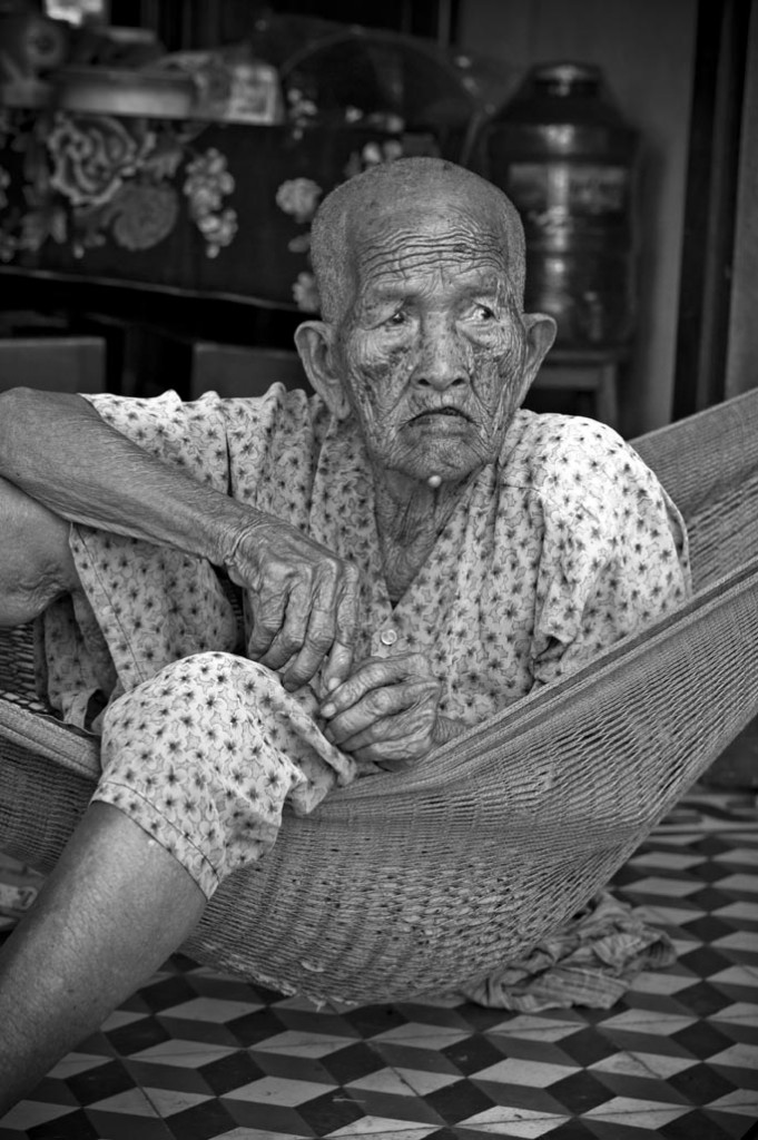 REGION DE KHANH HOA