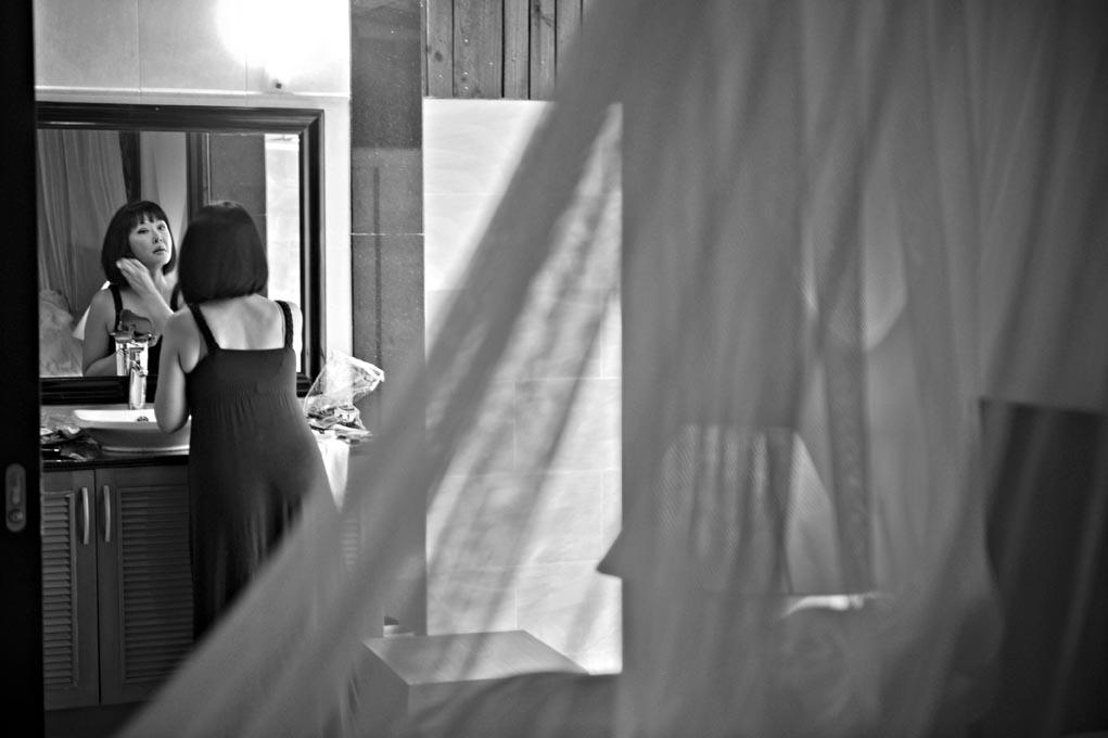 WEDDING ANICIA & ALLAN-31