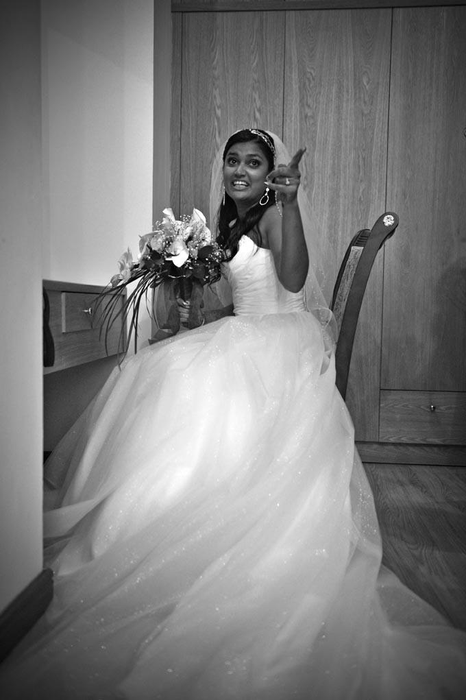 WEDDING ANICIA & ALLAN-99