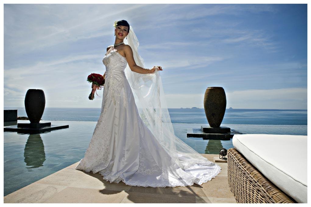 WEDDING TRINH & VIEN-18