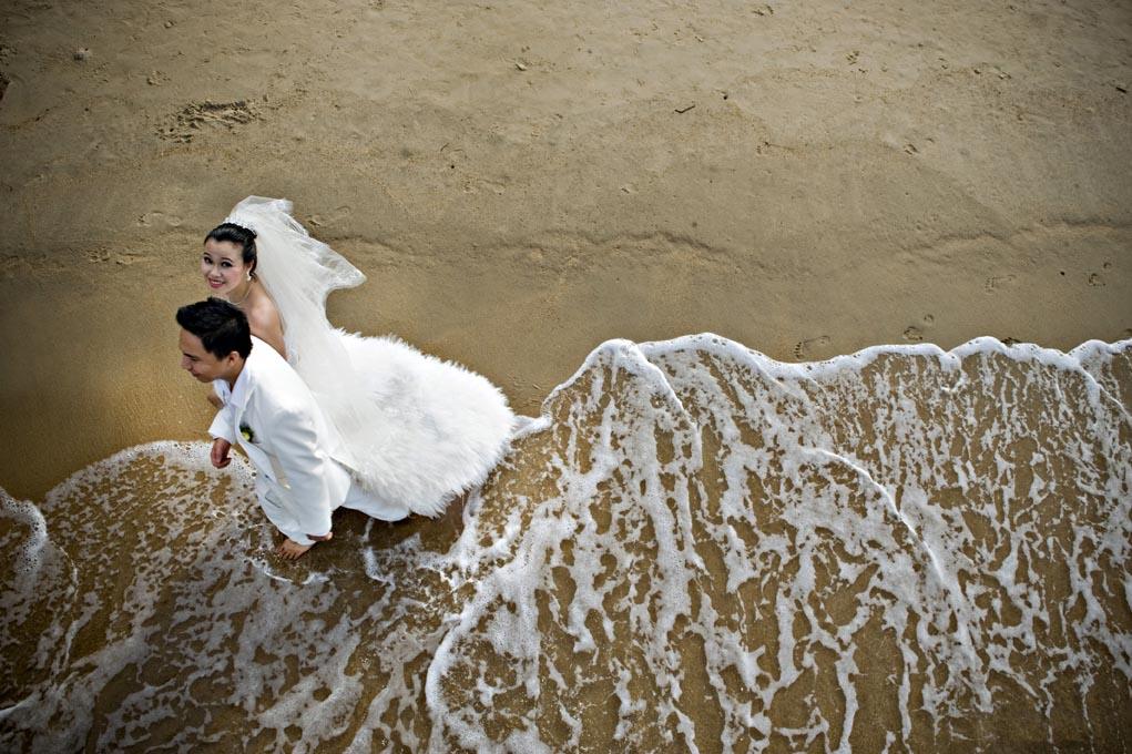 WEDDING TRINH & VIEN-96