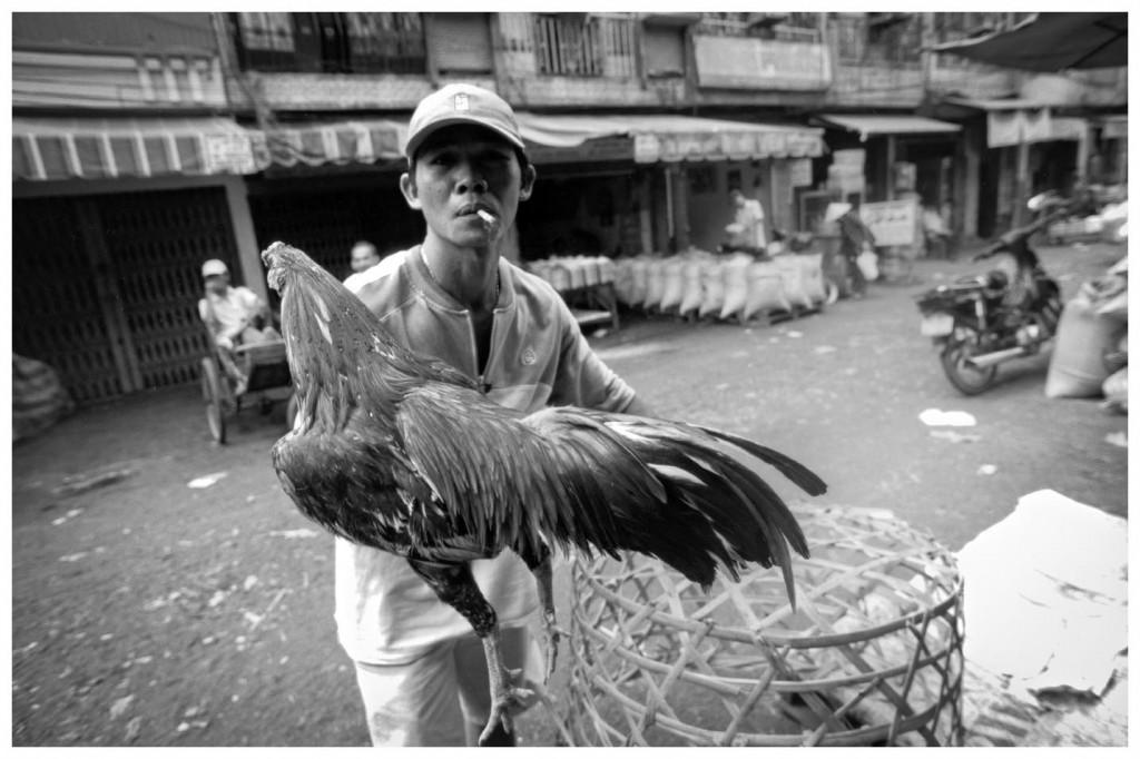 VIETNAM-1997-4
