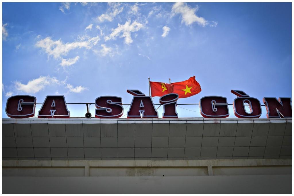 SAIGON-2015-24