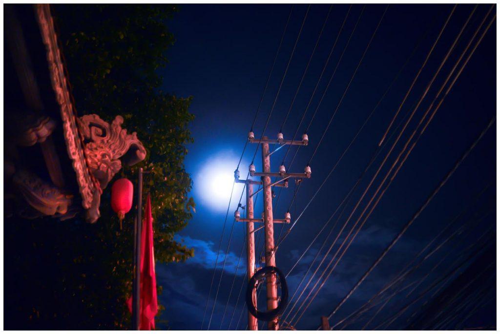 nuit-sur nhatrang