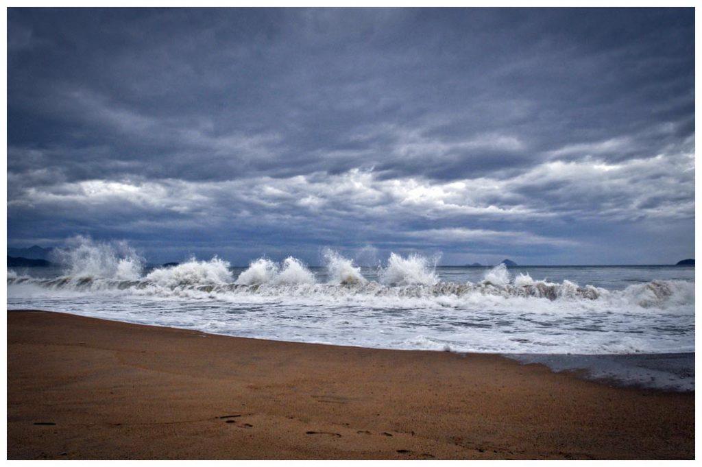 plage-orage-2