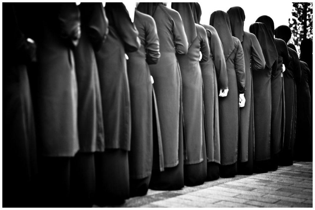 procession_