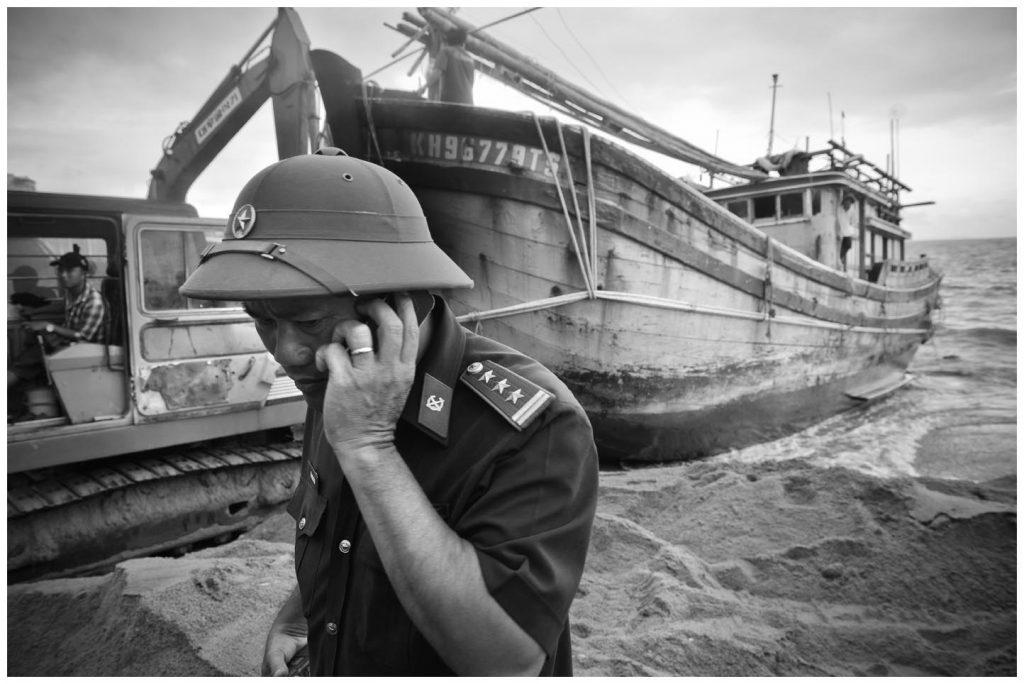 au-secour-du-bateau-11