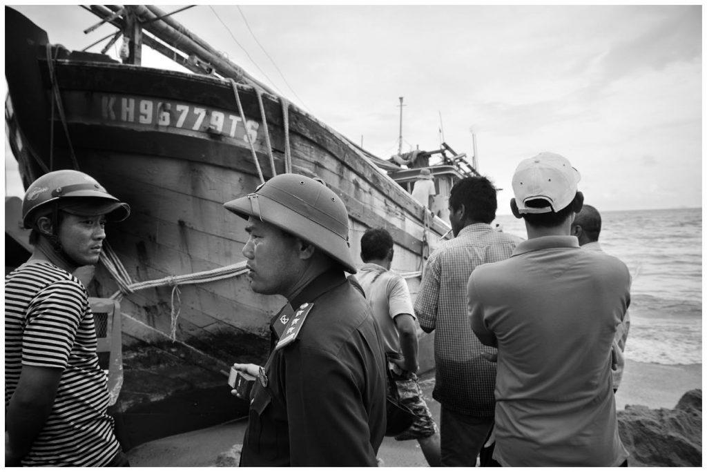 au-secour-du-bateau-4