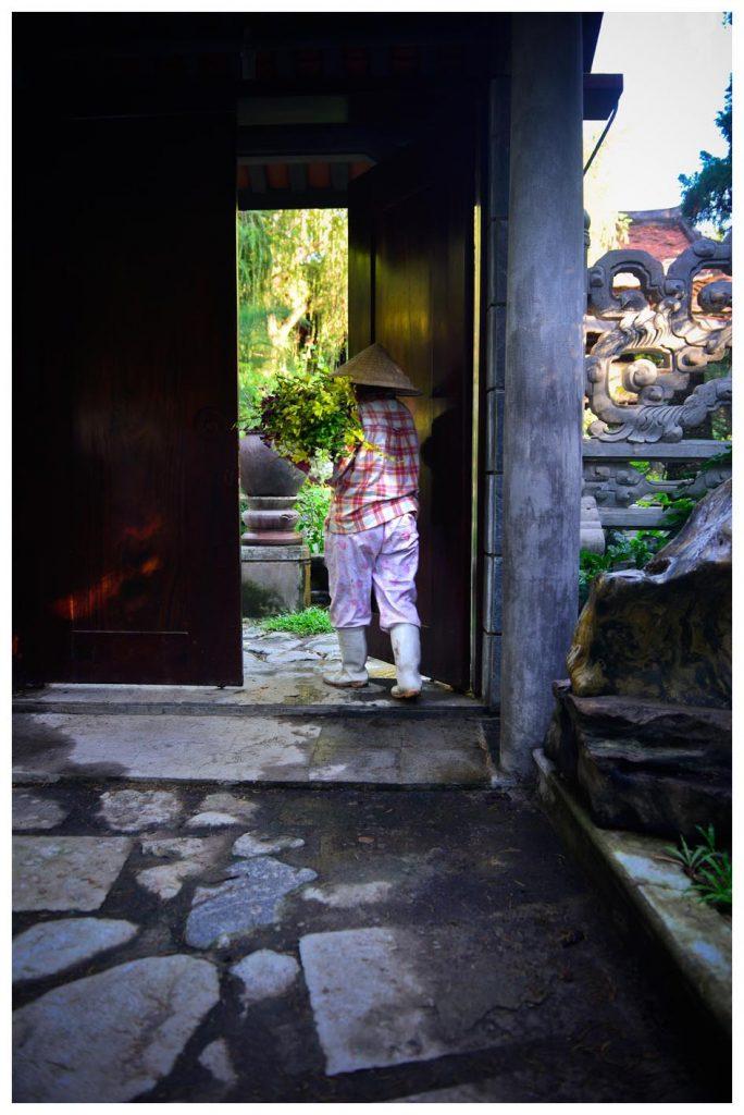 pagode-big-bouddha-11